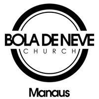 Bola de Neve Church Manaus