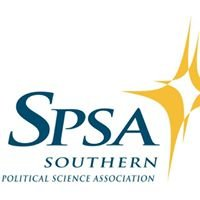 Southern Political Science Association