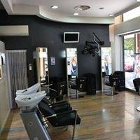 SOL ONE Hair & Spa - Centro Benessere Capelli e Corpo