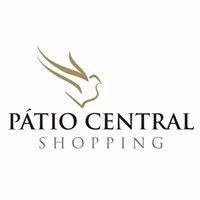 Pátio Central Shopping - Patos de Minas
