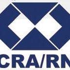 Conselho Regional de Administração do Rio Grande do Norte - CRA RN
