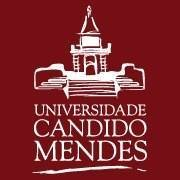 Universidade Candido Mendes - Jacarepaguá