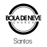 Bola De Neve Santos