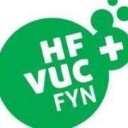 HF & VUC FYN Middelfart