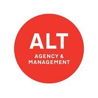 Alt Agency & Management