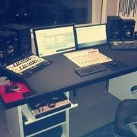 Stone Sound Studio