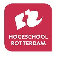 Automotive Hogeschool Rotterdam