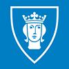 Skarpnäcks Kulturhus