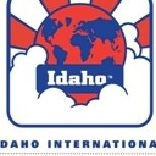 Idaho International Dance and Music Festival