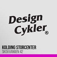 Design Cykler Kolding Storcenter