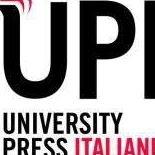 University Press Italiane