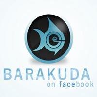 CG Barakuda