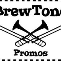 BrewTone Promos
