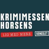 Krimimessen Horsens