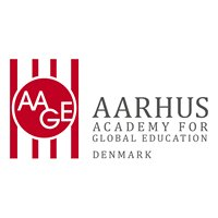Aarhus Academy For Global Education
