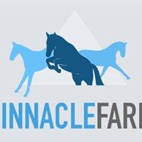 Pinnacle Farm / Brittany Austin Eventing