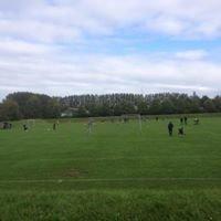Sanderum Boldklub Fodboldafd