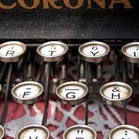 Luovuksissa - Kaikille avointa kirjoittajakoulutusta