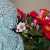 New Age Wisdom Center