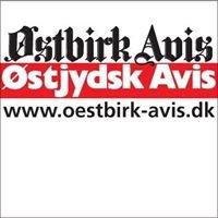Østbirk Avis Østjydsk Avis
