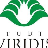 Studio Viridis
