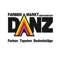 Farben-Markt Danz GmbH & Co. KG