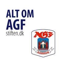 Stiften.dk - alt om AGF