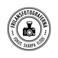 AB Frilansfotograferna i Sverige