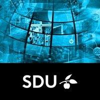 Medievidenskab på SDU