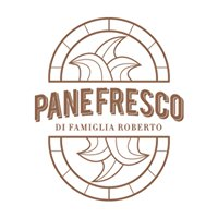 Panefresco  åhlens