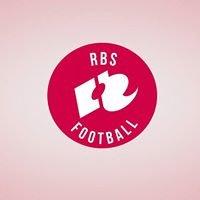 RBS Football