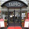 Elokuvateatterikeskus Tapio