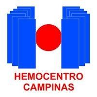Hemocentro Campinas