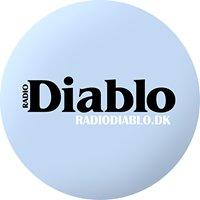 Radio Diablo - hele Sydfyns radio