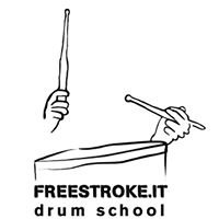 FreeStroke drum school