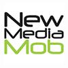 New Media Mob