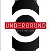 Undergrund - Bar & Natklub