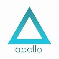 Apollo 9000