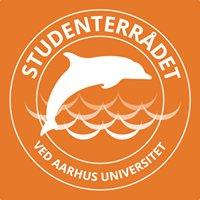 Studenterrådet ved Aarhus Universitet
