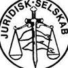 Juridisk Selskab