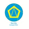 Net-Me