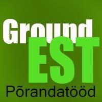 GroundEst OÜ