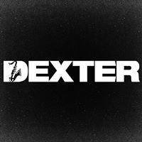Musikhuset Dexter