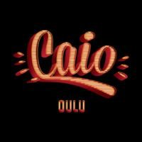Caio Oulu