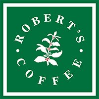 Robert's Coffee Otaniemi