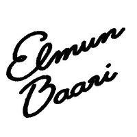 Elmun Baari
