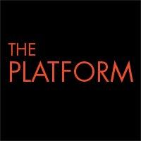 Performing Arts Platform