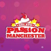 Gelato Passion