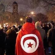 tunisia بلادي tunisie