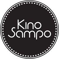 Kino Sampo